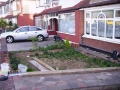 frontgardenbefore_t669p120