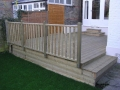 completeddecking_g670a120
