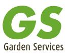 GS Garden Services